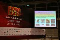 亚洲成人博览论坛:VR成就未来终极快乐图片13