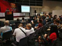 亚洲成人博览论坛:VR成就未来终极快乐图片17