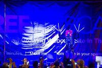 2015美国eXXXotica新泽西成人展舞台表演图片2