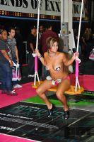 2009美国eXXXotica新泽西成人展现场集锦图片4