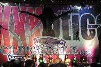 2009美国eXXXotica新泽西成人展现场集锦图片3