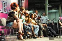 2009美国eXXXotica新泽西成人展现场集锦图片12