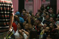 2008美国eXXXotica新泽西成人展现场报道图片6
