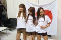 日本XVN成人影视展台venus2008_xvn