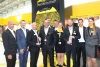 2018德国汉诺威成人展eroFame:获奖企业
