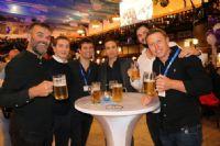 汉诺威成人展eroFame:啤酒节 (5)