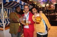 汉诺威成人展eroFame:啤酒节 (4)