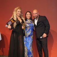 柏林成人展VENUS:颁奖典礼 (5)