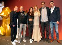 柏林成人展VENUS:颁奖典礼 (12)
