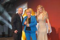 柏林成人展VENUS:颁奖典礼 (15)