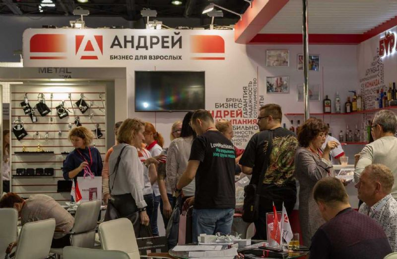 俄罗斯成人展-展会现场 (36)