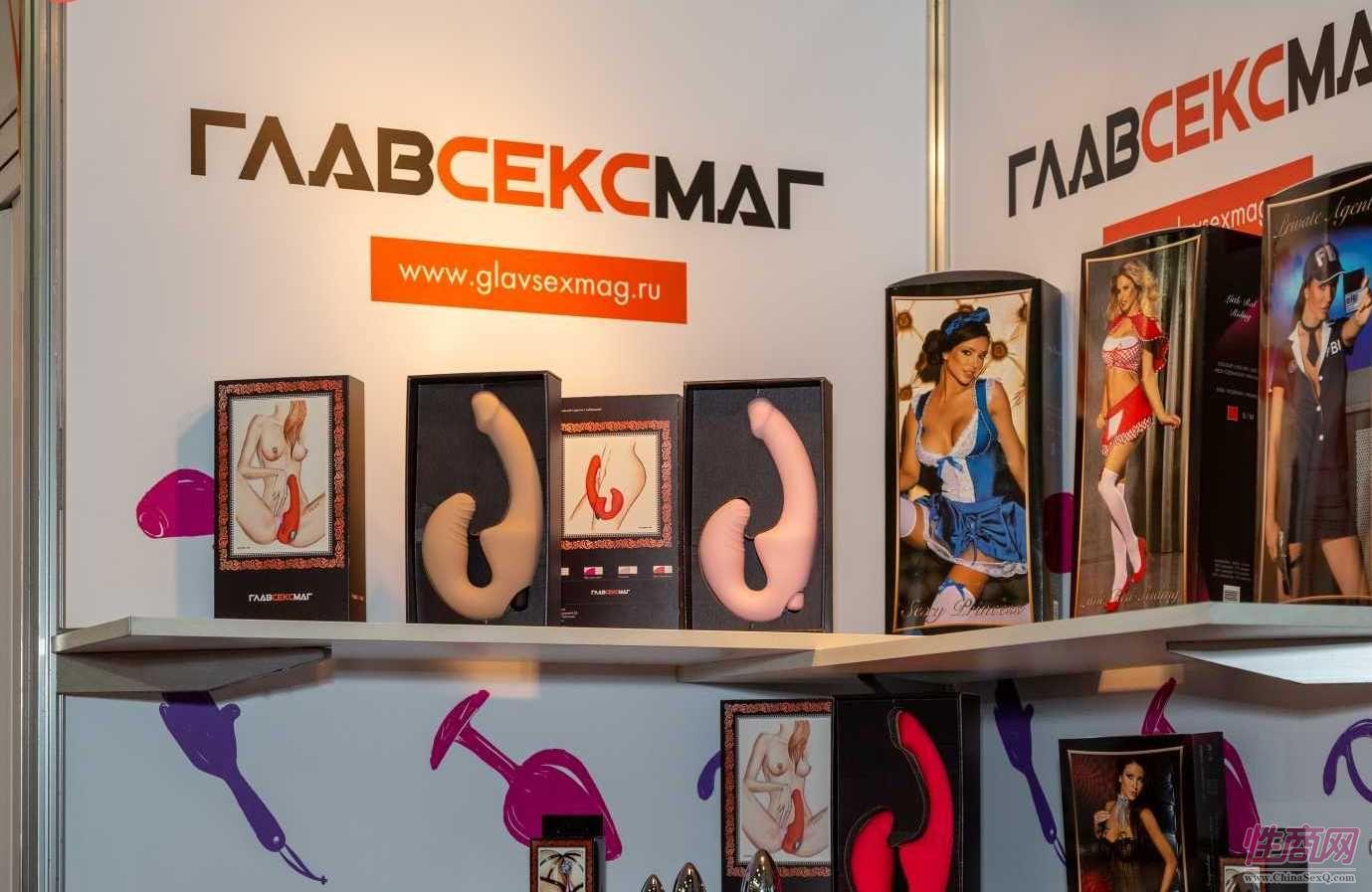 俄罗斯成人展-参展产品 (2)