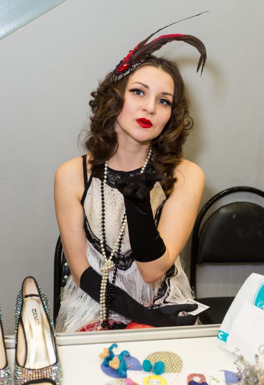俄罗斯成人视频聊天_2016xshow俄罗斯成人展美妆秀