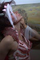 xShow人体艺术展03