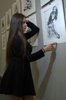 xShow人体艺术展04