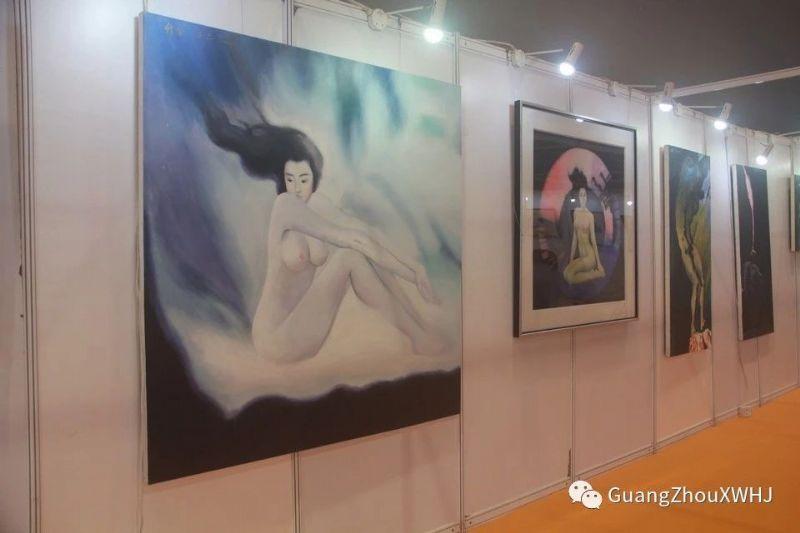 18年广州性文化节-展会现场 (72)