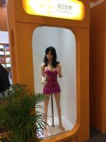 18年广州性文化节:实体娃娃 (4)