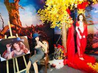 18年广州性文化节:实体娃娃 (14)