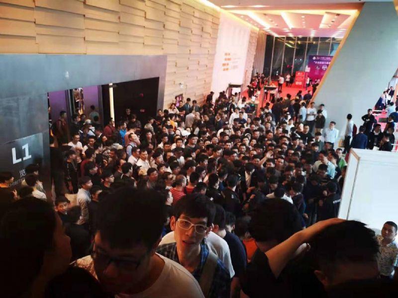 18年广州性文化节-展会现场 (10)