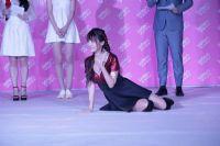 18年广州性文化节女优助阵 (7)