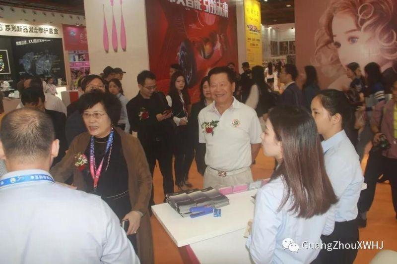 18年广州性文化节-展会现场 (39)