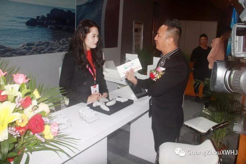 18年广州性文化节-展会现场 (40)