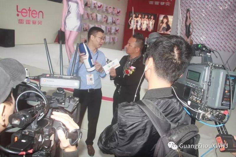 18年广州性文化节-展会现场 (44)