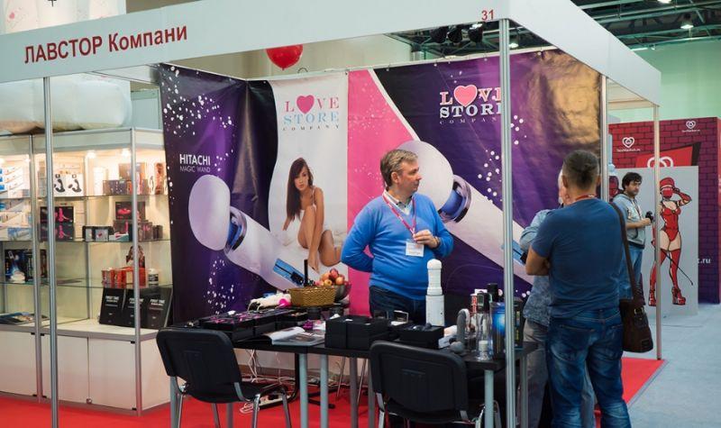 18eroexpo俄罗斯成人展参展企业12