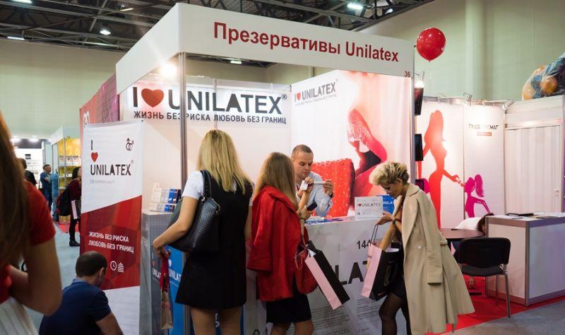 18eroexpo俄罗斯成人展参展企业15