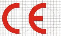 想出口情趣用品到欧洲,CE 认证你一定要搞清楚!