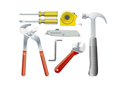 开店专题:这8件小工具,可以让你的成人用品无人售货店运营更简单!