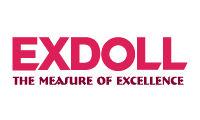 大连政府领导视察Exdoll 公司,称将为娃娃企业提供帮扶