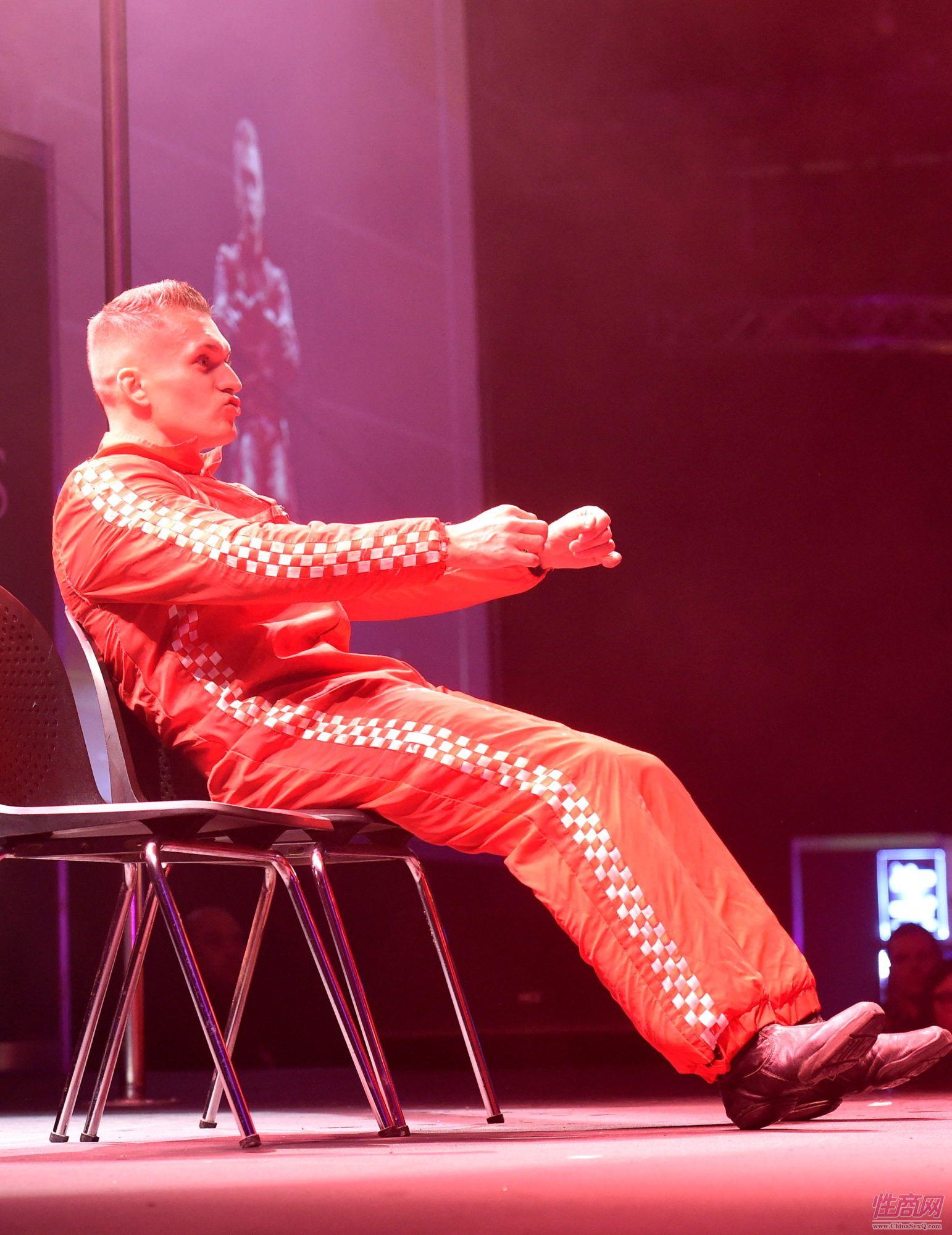 18拉脱维亚成人展:晚会表演 (27)