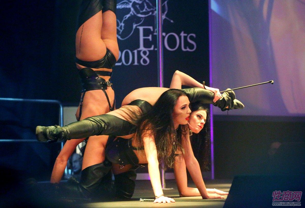 18拉脱维亚成人展:晚会表演 (61)