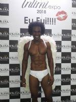 18巴西成人展Intimiexpo:现场报道 (5)
