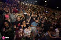 18美国eXXXotica 丹佛成人展:展会现场 (144)