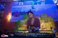 18美国eXXXotica 丹佛成人展:晚会派对 (4)