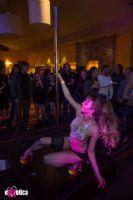 18美国eXXXotica 丹佛成人展:晚会派对 (10)