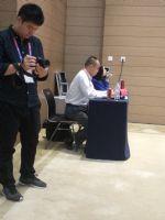 18上海成人展-高峰论坛 (6)