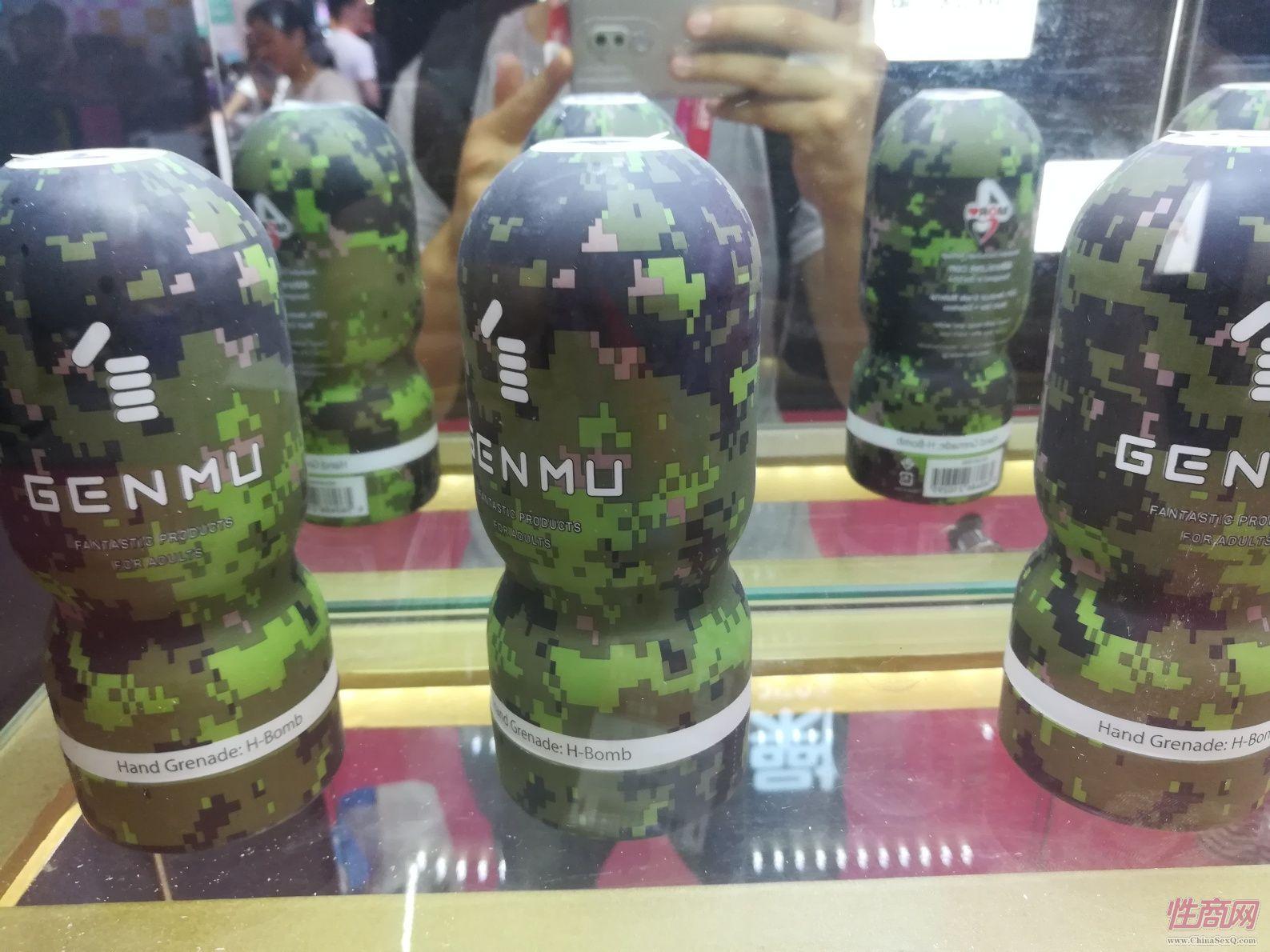 18上海成人展-参展产品 (25)