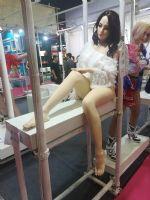 18上海成人展-实体娃娃 (10)