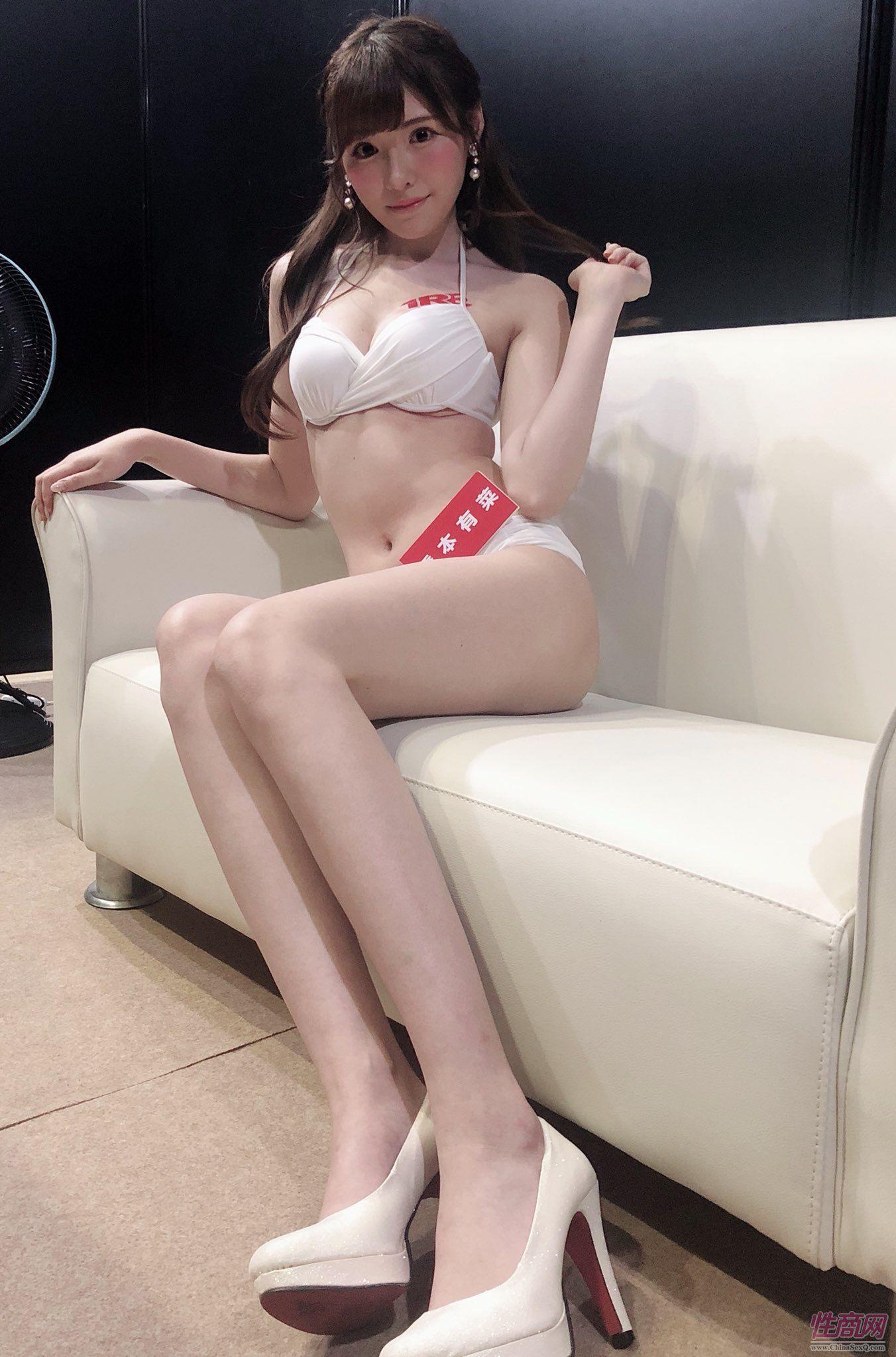 日本著名女优嘉宾