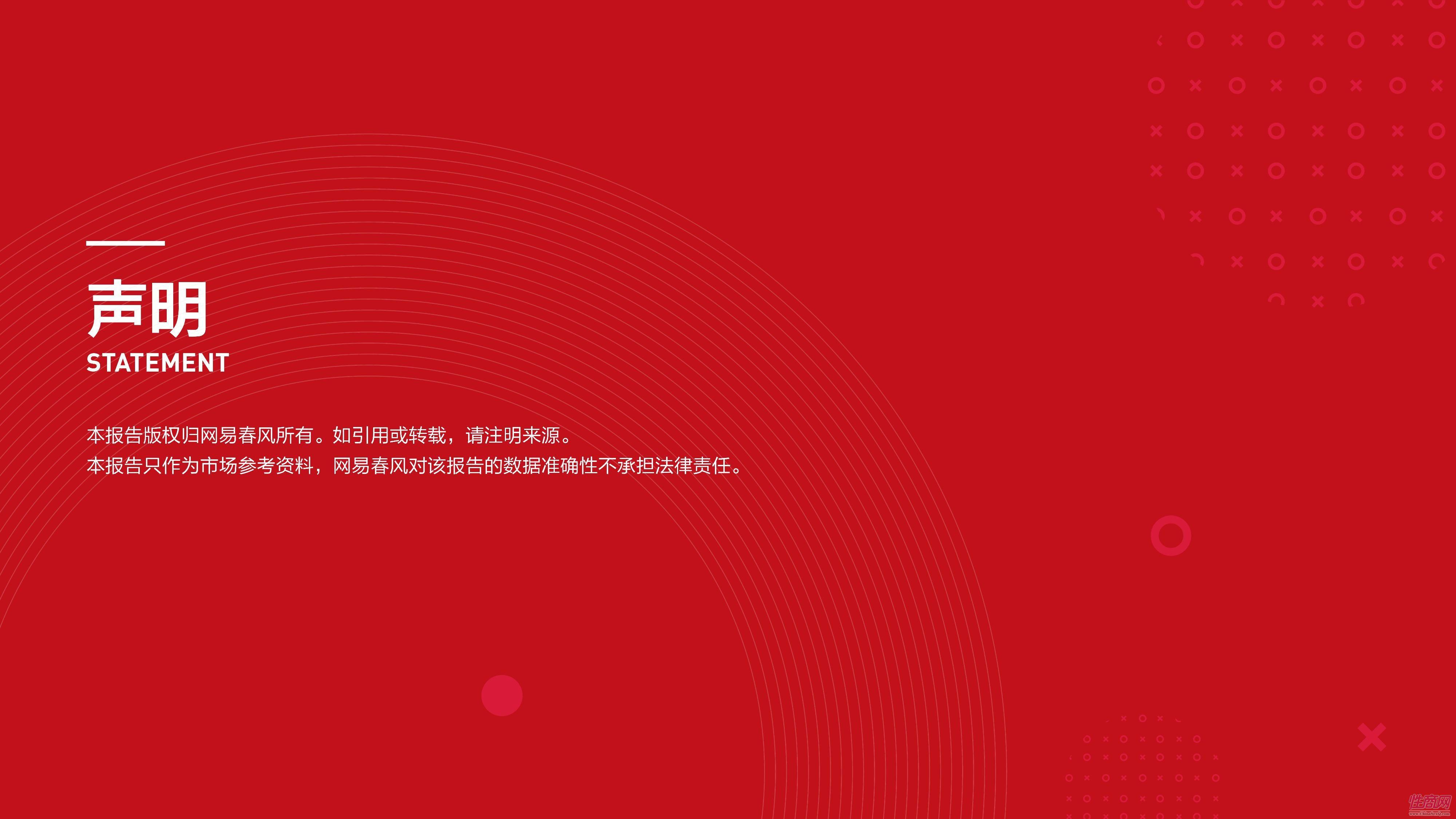 18中国8090性福报告 (52)