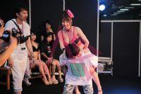 日商Men'sMax闪耀2018台湾成人博览会