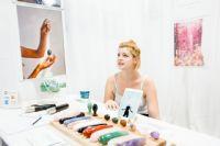 2017美国纽约性健康展览SHE倡导健康性观念