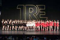 2018台北成人展TRE:日系女优助阵掀起盛夏风暴
