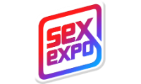 2018美国纽约性健康展览SexExpo:展会报道