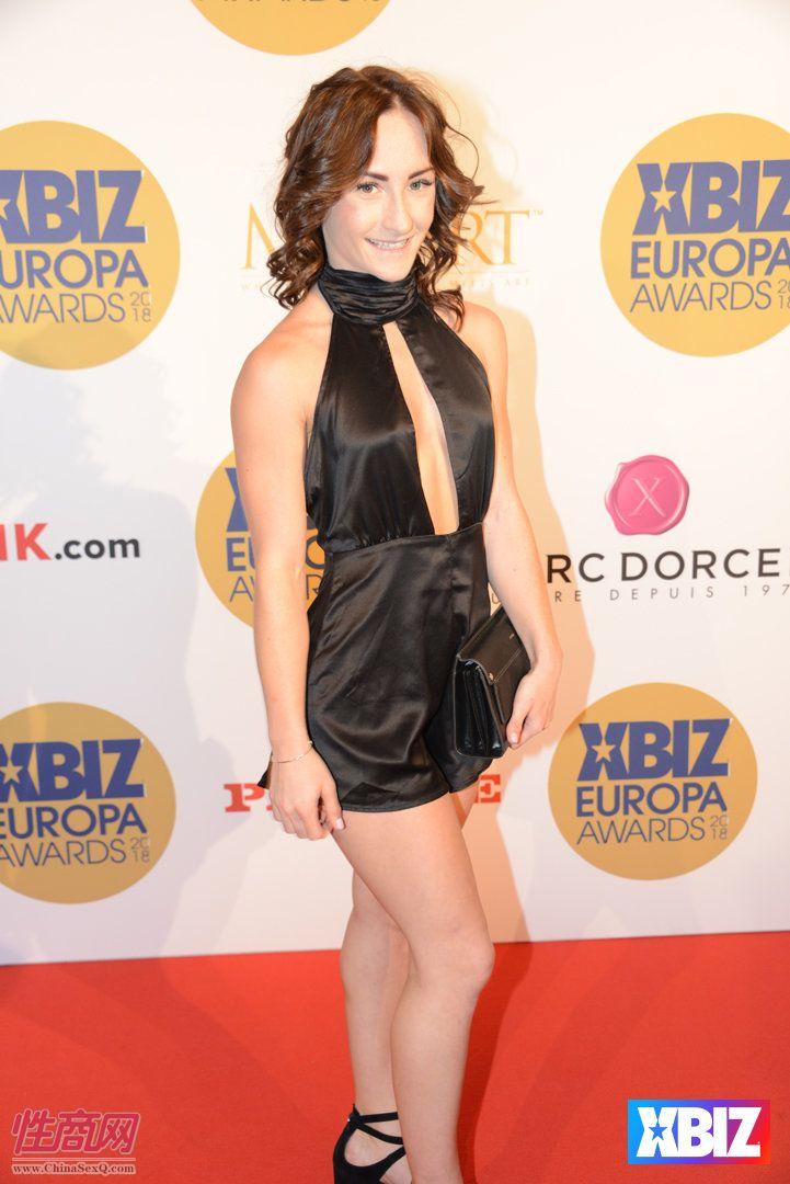 欧洲成人情趣大奖-红毯 (31)
