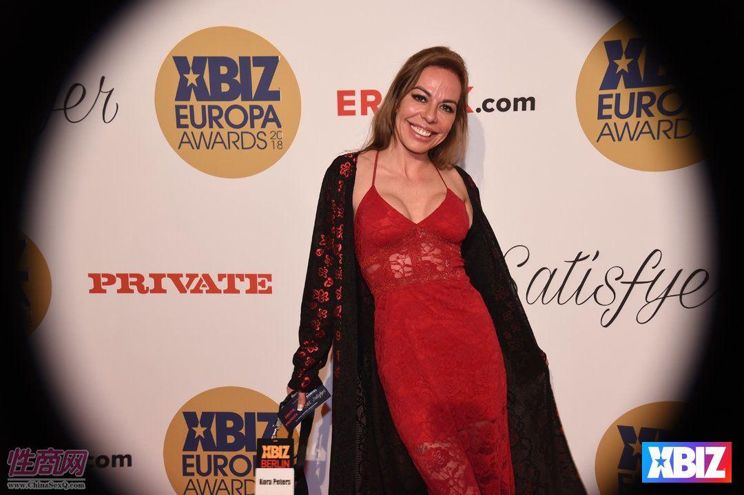 欧洲成人情趣大奖-红毯 (117)