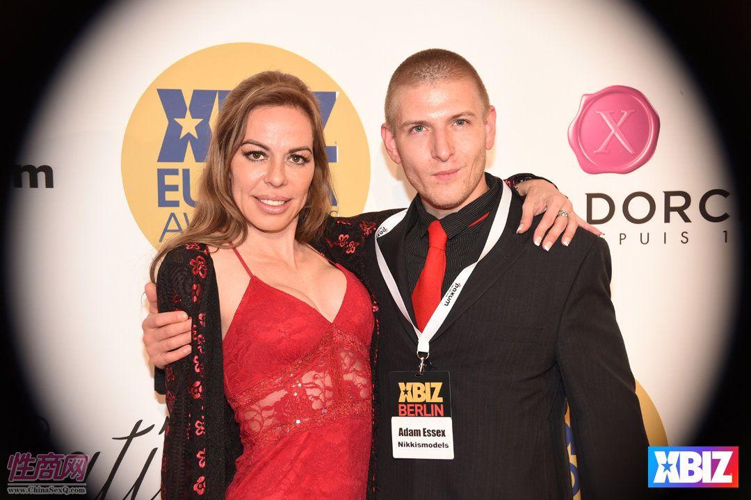 欧洲成人情趣大奖-红毯 (118)
